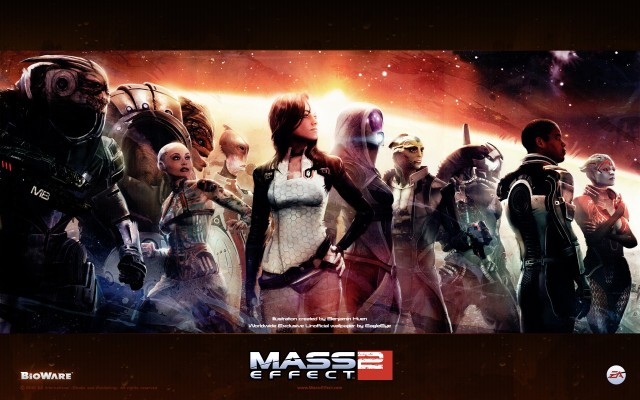 mass-effect-2-characters-wallpaper-3.jpg