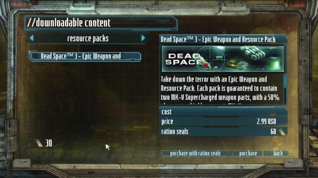 deadspace3-exe_2013-02-19-02-36-01-037.jpg