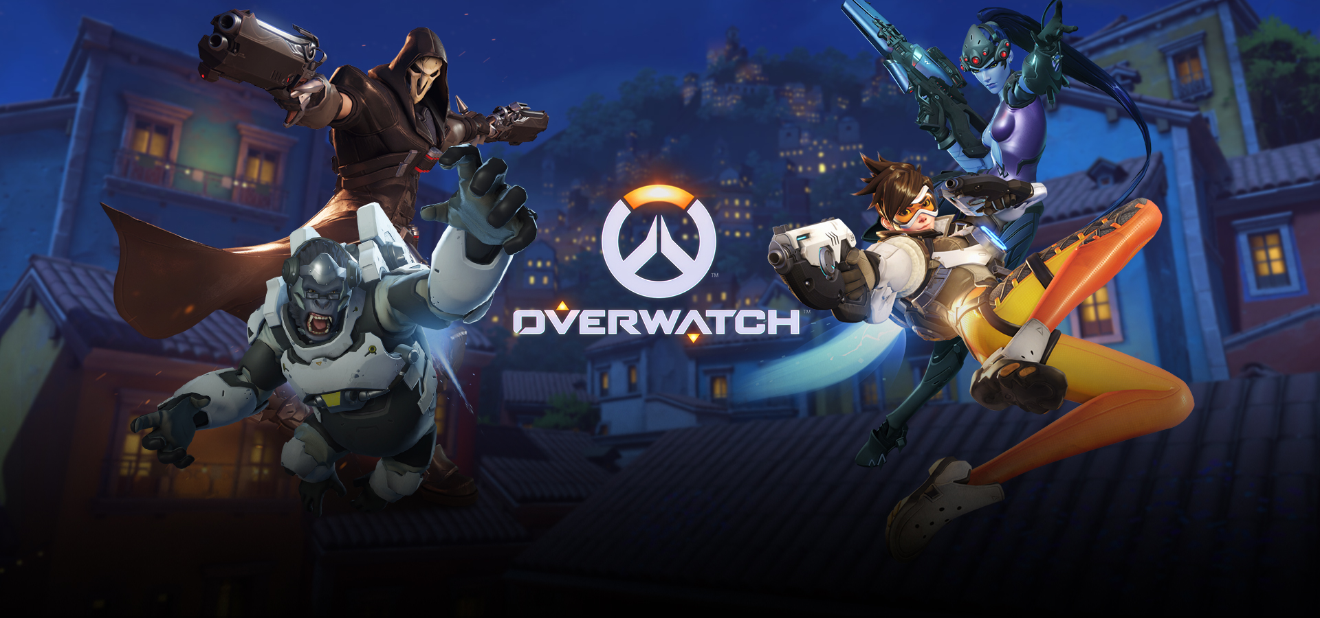 overwatch-landing-header-bg