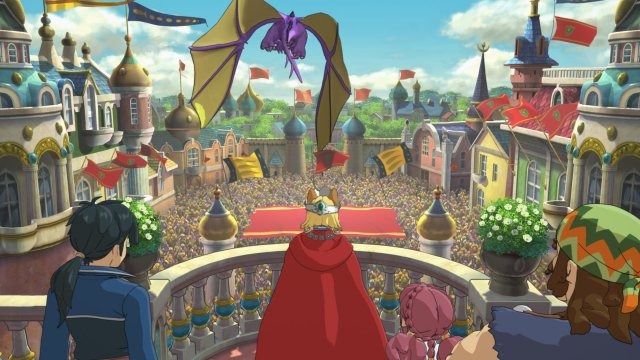ni-no-kuni-ii-ps4-screen06-us-05dec15