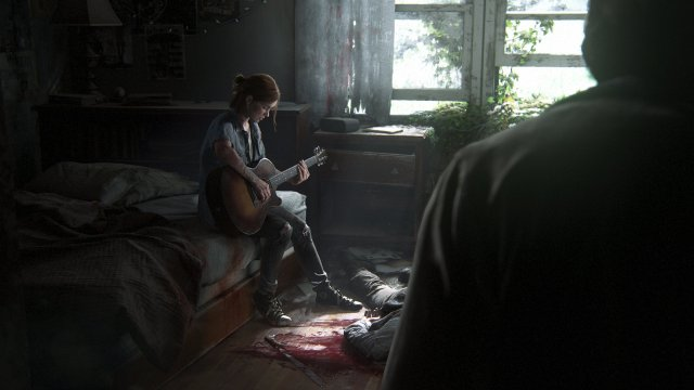 the-last-of-us-part-2-screen-05-ps4-eu-05dec16