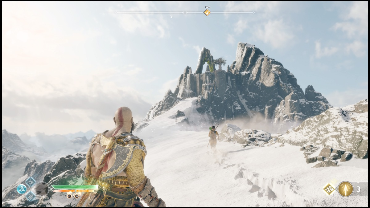 God of War_20180422234048