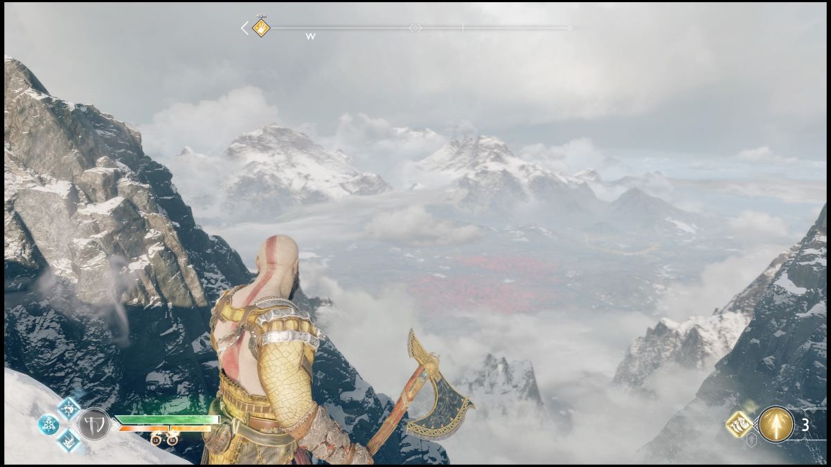 God of War_20180422234348
