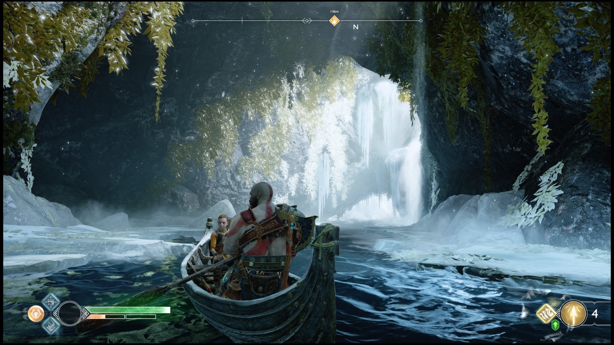 God of War_20180423044627