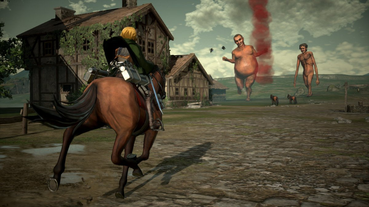 attack-on-titan-screen-10-ps4-us-30aug16