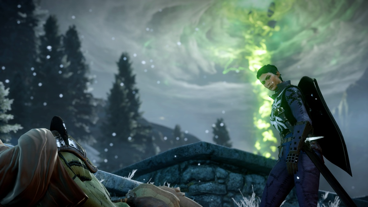 Dragon Age™: Inquisition_20180706050017