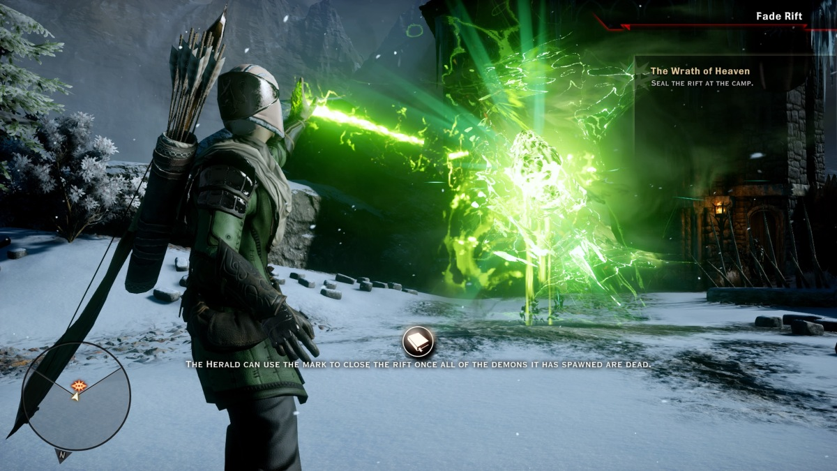 Dragon Age™: Inquisition_20180706051728